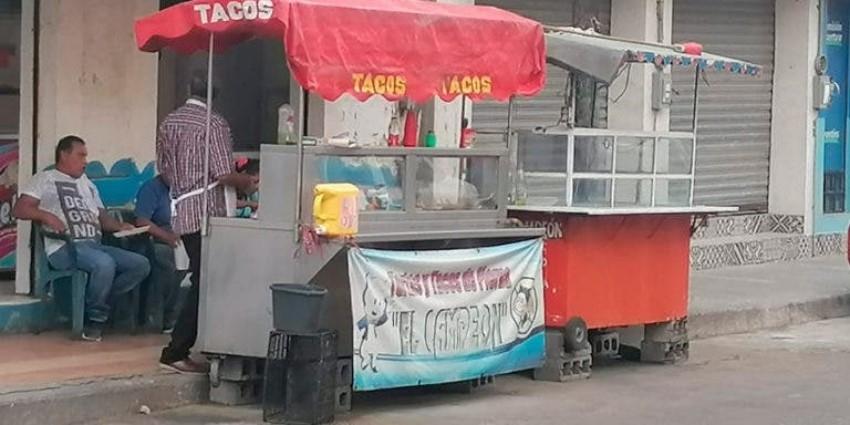 Reporta Salud Tampico 70 casos gastrointestinales a la semana