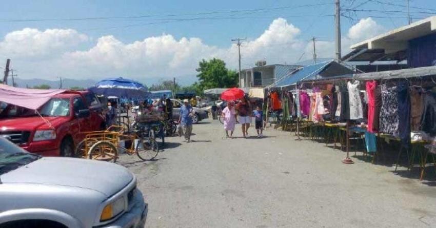 Aligeran restricciones a Victoria y Reynosa