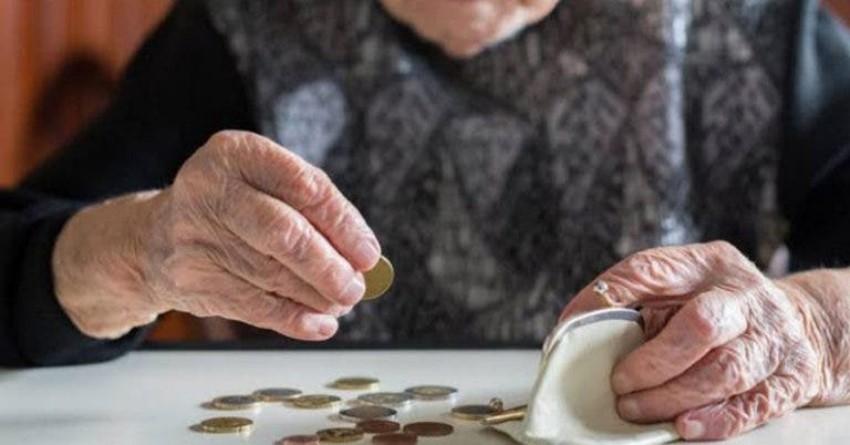 Detecta Bienestar robo de apoyos para los 'abuelitos'