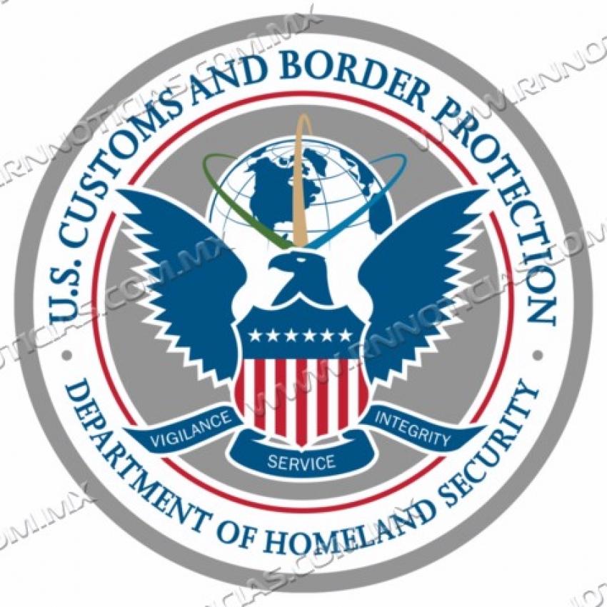 Agentes de CBP comienzan el uso de cámaras corporales